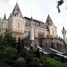 Київський Державний Академічний театр ляльок
