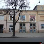 Одеський Український театр ім. В. Василька