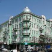 Київський театр «Актор»
