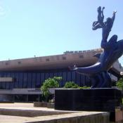 Одеський академічний театр музичної комедії імені М. Водяного